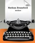 nathan bransford logo