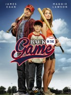 back_in_the_game_poster