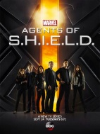 marvels-agents-of-shield-poster