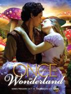Once-Upon-a-Time-in-Wonderland