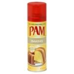 pam-baking-72445