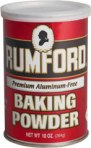 rumford_baking_powder