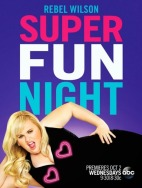 Super-Fun-Night-Season-1-Promo-Poster