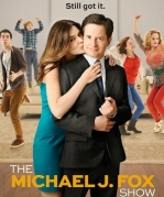 The-Michael-J-Fox-Show-poster
