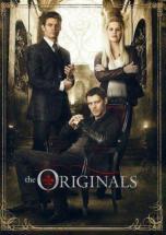the-originals-poster