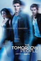 THE-TOMORROW-PEOPLE-570