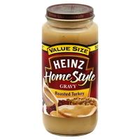 Heinz Turkey gravy