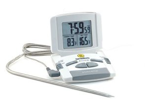 ThermoWorks kitchen thermometer