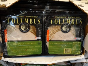 Columbus-Nitrite-Free-Sliced-Herb-Turkey-Costco-1