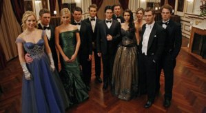 For more delightful Originals mayhem, go back and watch them on The Vampire Diaries.