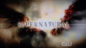 spn-season-9-title-card