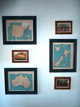 map pics