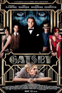 great_gatsby_ver15_xlrg