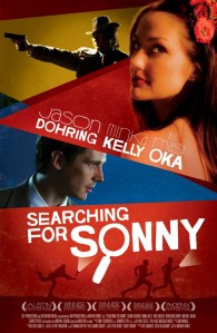 Searching-for-Sonny-2011-Movie-Poster-600x923