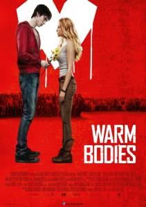 warm_bodies_ver9_xlrg
