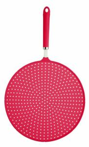 colourworks-silicone-splatter-screen-28cm-red-hang-tagged-da3739-9000062-0-1341824574000