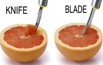 GRAPEFRUIT-KNIFE-
