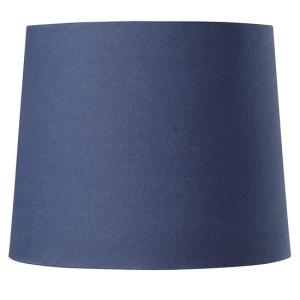 basic lamp shade