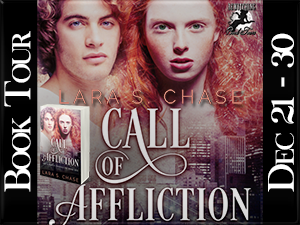 Call of Affliction Button 300 x 225