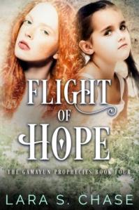 flightofhopecompressed